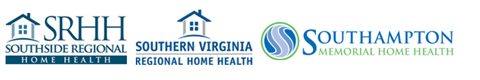 Southampton Memorial Home Health